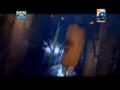 Ae ALLAH Tu Hi Ata - Junaid Jamshed Naat