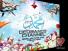 Tofeeq de mujhe - Junaid Jamshed Naat