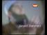 Multazim Pur Dua - Junaid Jamshed Naat