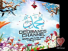 Rahsah Makwa - Junaid Jamshed Naat