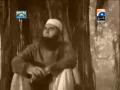 Aei Taiba - Junaid Jamshed Naat
