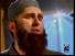 Mohabbat Kiya Hai - Junaid Jamshed Naat
