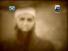 Mujhe Zindagi Mein Yaarab - Junaid Jamshed Naat