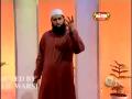 Qasida (Qaseeda) Burda Shareef - Junaid Jamshed Naat