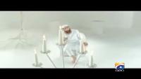 Kamli Walay Muhammad - Junaid Jamshed Naat