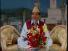 Basa Hoa Hai Nabi Ka Diar - Khurshid Ahmad