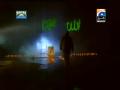 Badee-Uz-Zaman - Junaid Jamshed Naat