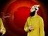 Tune Pochi Hay - Junaid Jamshed Naat