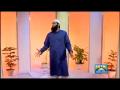 Yah Subh-e-Madina - Junaid Jamshed Naat