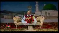 Main So Jaoon Ya Mustafa Kehte - Alhaaj Khurshid Ahmad Naat
