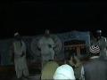 Salam - Alhaaj Khurshid Ahmad Naat