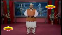 Zamin-O-Zaman Tumre - Alhaaj Khurshid Ahmad Naat