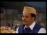Ye Sab Tumhara Karam Hay Aqa - Alhaaj Khurshid Ahmad Naat