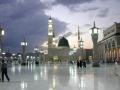 Tu Ameer E Haram Main Faqire Ajam - Alhaaj Khurshid Ahmad Naat