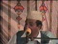 Sirf Aik Bar Dil Se Mustafa  Ko Tu Pukar - Alhaaj Khurshid Ahmad Naat