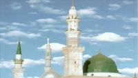 Loh Bhi Tu Qalam Bhi Tu - Alhaaj Khurshid Ahmad Naat