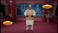 Karam Ki Ek Nazar Ham Per Khudara Yarasoolalah - Alhaaj Khurshid Ahmad Naat