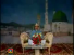 Habib-e-Rabb-ul-Allah Mohammad - Alhaaj Khurshid Ahmad Naat