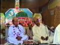 Teray Dar Ka Mein Gada Hoon - Alhaaj Khurshid Ahmad Naat