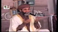 Aanay Walon Ye Tou Batao Sheher-e-Madina Kaisa Hai - Prof. Abdul Rauf Roofi Naat