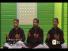 Agar Koi Apna Bhala Chahta Hai - Prof. Abdul Rauf Roofi Naat