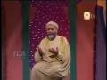 Allah Hu Allah Hu - Prof. Abdul Rauf Roofi Naat