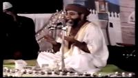 Bhejo Durood Uss Zaat Par Mil Kar Sadaa Kaho - Prof. Abdul Rauf Roofi Naat