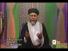 Jitna Diya Sarkar Ne Mujhko Itni Meri Auqaat Nahin - Prof. Abdul Rauf Roofi Naat