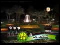 Kaabay Ki Rounaq Kaabay Ka Manzar - Prof. Abdul Rauf Roofi Naat