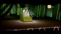 Sarkar Ke Deewanay - Prof. Abdul Rauf Roofi Naat