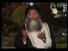 Teri Khair Howay Pehre - Prof. Abdul Rauf Roofi Naat