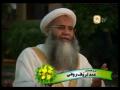 Wabista Nabi Se Jou Teri - Prof. Abdul Rauf Roofi Naat