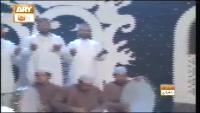 Marhaba Sad Marhaba - Prof. Abdul Rauf Roofi Naat