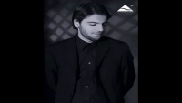 Try Not To Cry - Sami Yusuf Naat