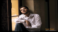 The Cave of Hira - Sami Yusuf Naat