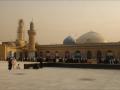 Ghous E Azam Mere Peer - Shahbaz Qamar Fareedi Naat