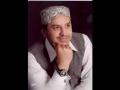 Aaqa Madinay Walay - Shahbaz Qamar Fareedi Naat