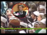 HUMARAY AAQA TU APNAY - Shahbaz Qamar Fareedi Naat