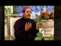 JITHAY MADNI DA - Shahbaz Qamar Fareedi Naat
