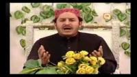 KAMLI WALAY DE DARBAR DI GAAL - Shahbaz Qamar Fareedi Naat