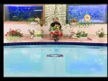 SOCHA MERIYAN - Shahbaz Qamar Fareedi Naat