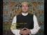 Aj Sikh Mitran Di Wadheriye - Shahbaz Qamar Fareedi Naat