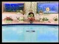 Dil Thikana Mere Huzoor Ka Hai - Shahbaz Qamar Fareedi Naat