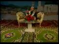 Mein Koyal Mera Baagh Madina - Shahbaz Qamar Fareedi Naat