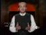 Rab Bhejda Duroodon Diyan Daliyan - Shahbaz Qamar Fareedi Naat