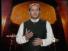 Sachi Baat Sekhatay Ye Hain - Shahbaz Qamar Fareedi Naat