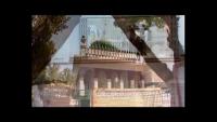 Mera Panjtan Pe Salam Hai - Ali Haider Naat