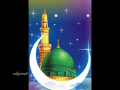 Subh E Milad Un Nabi - Amir Liaquat Hussain