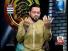 Madinay ki Hasrat keh Qurbaan jaaon - Amir Liaquat Hussain