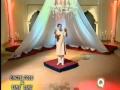 Roze se Sada aa Rahi hai Maang Arey Maang - Amir Liaquat Hussain